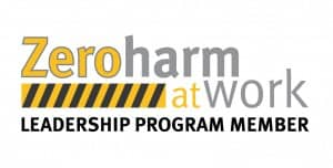 ZeroHarm@Work_Colour-01-300x152